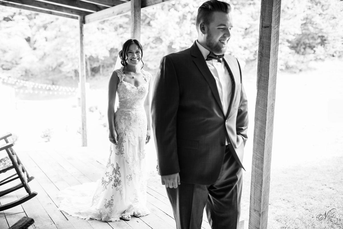 tn barn wedding-22