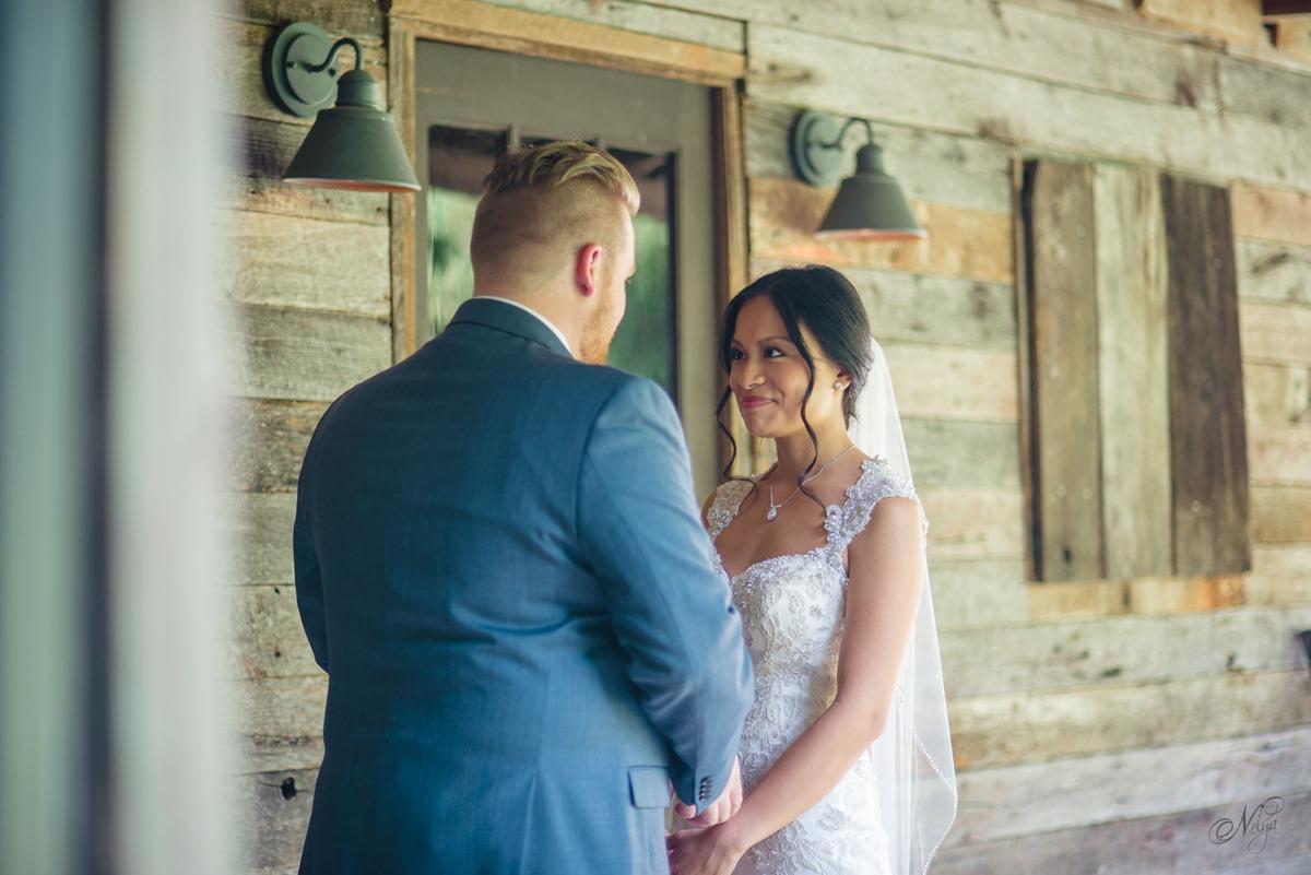 tn barn wedding-24