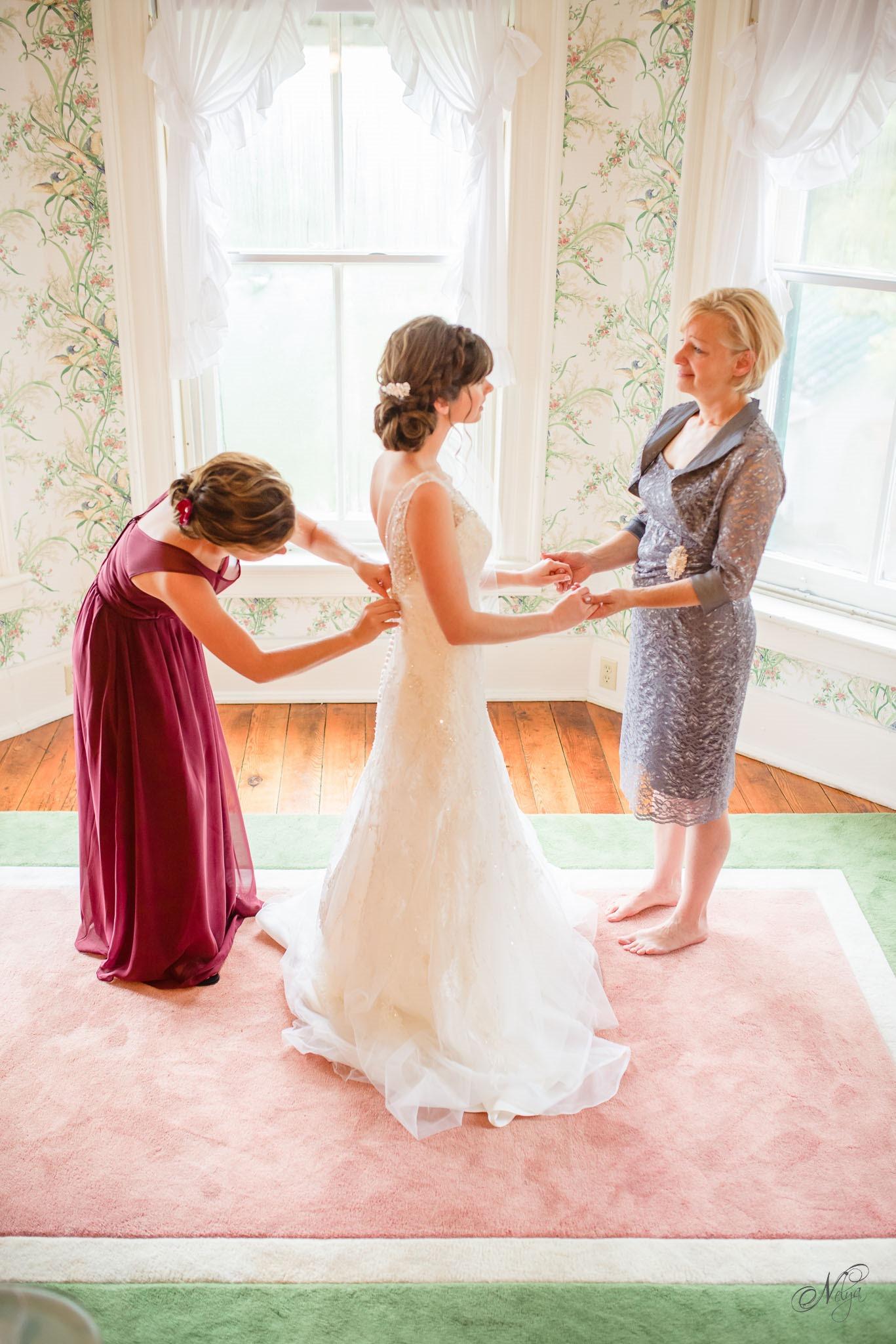 Rockwood manor wedding-10