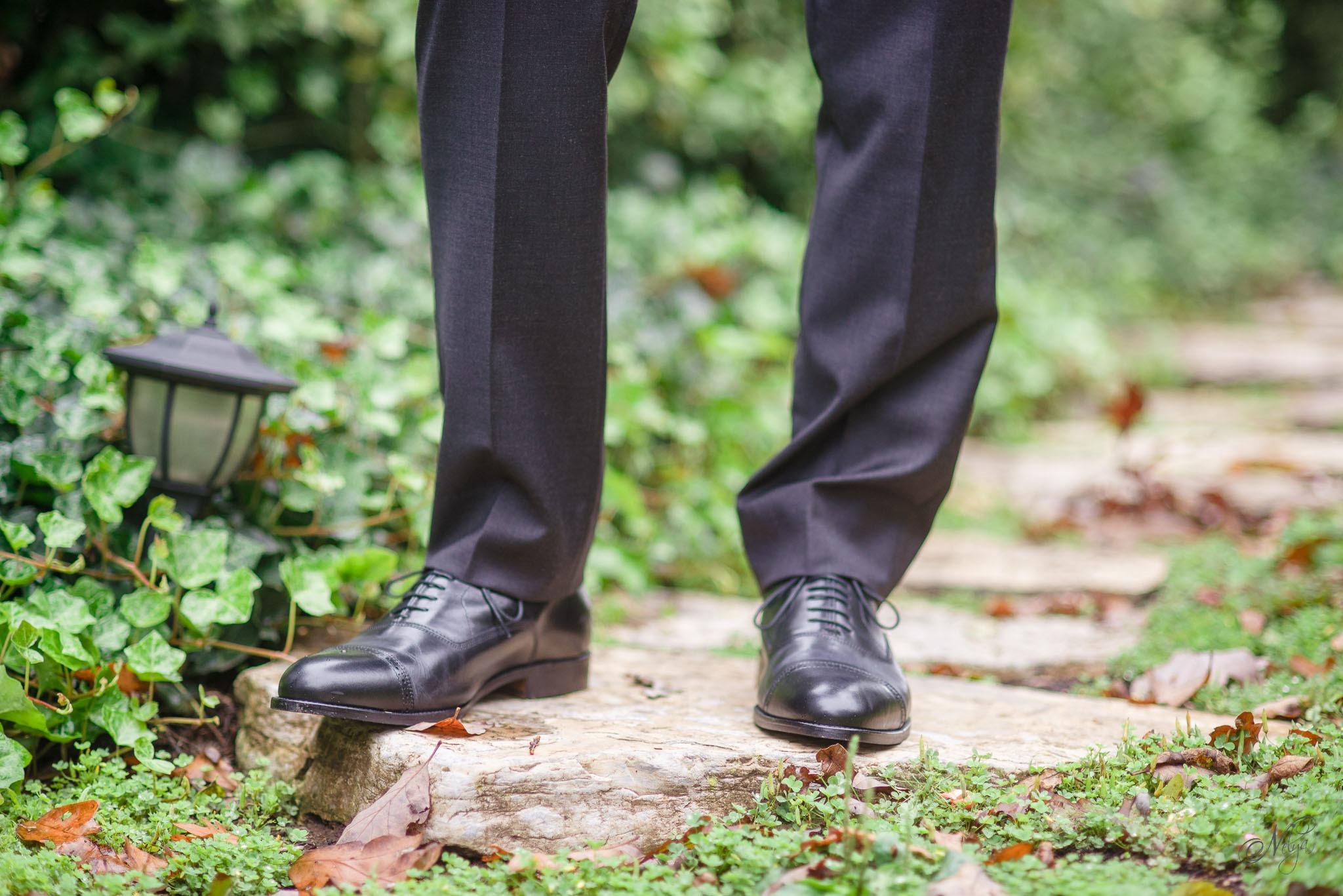 Rockwood manor wedding-12