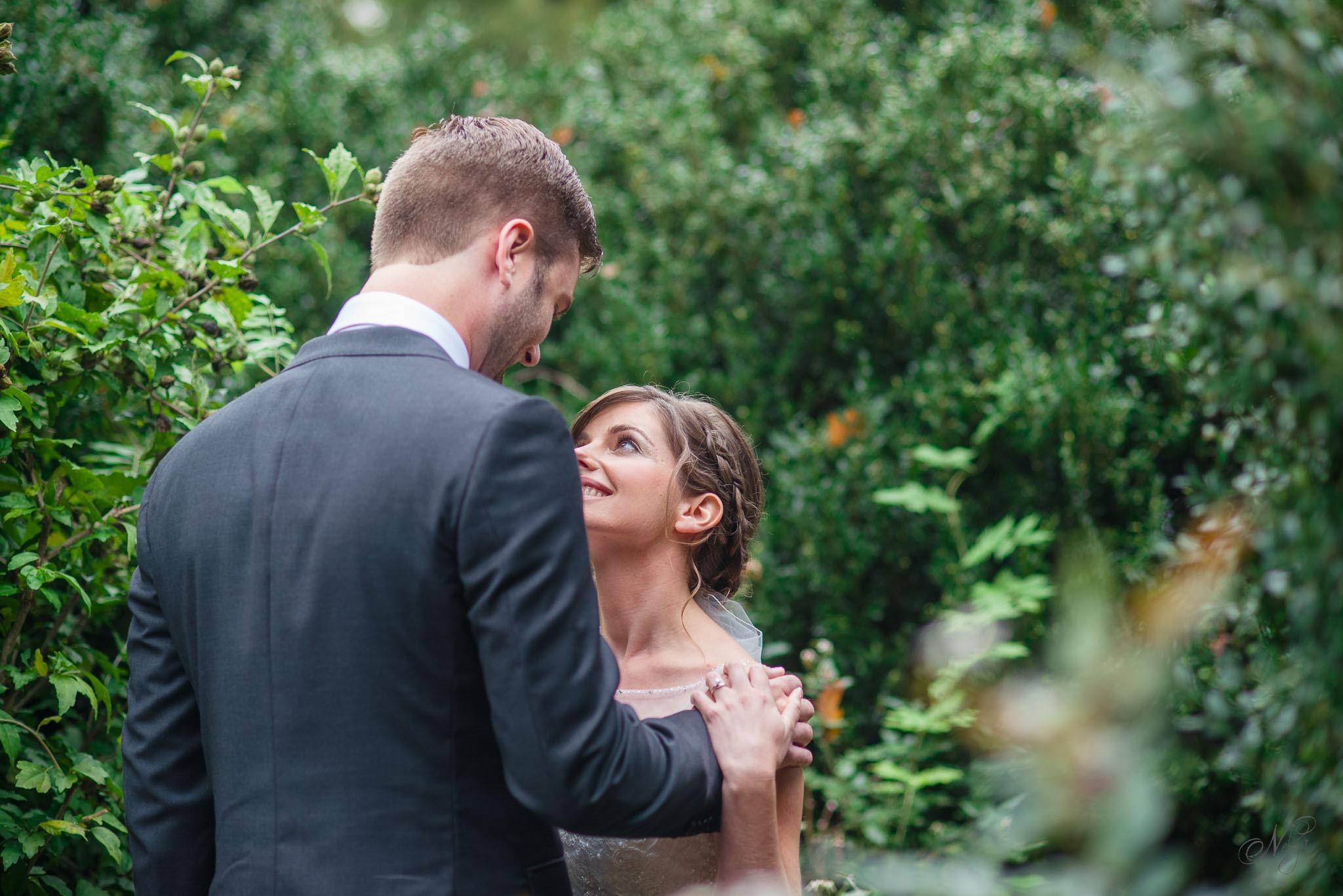 Rockwood manor wedding-15