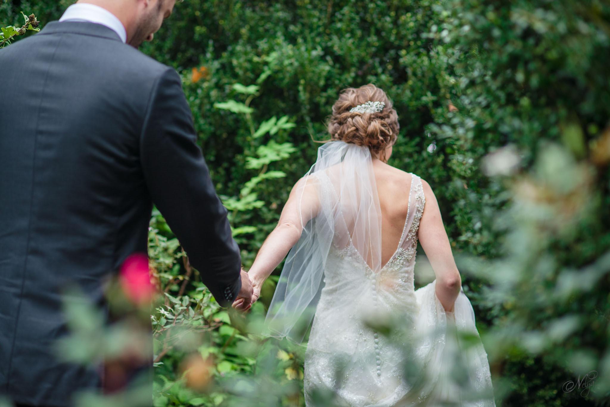 Rockwood manor wedding-16