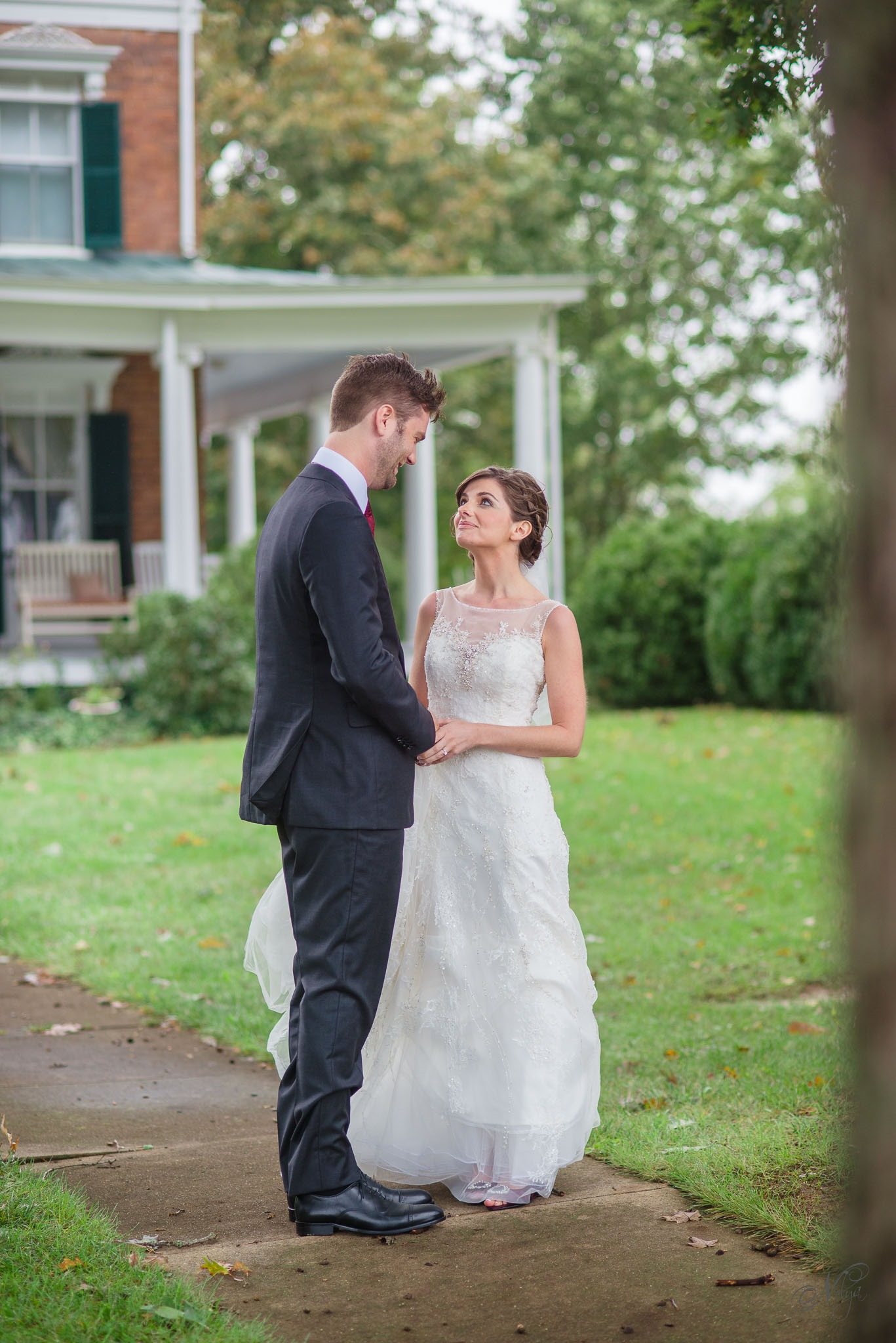 Rockwood manor wedding-17