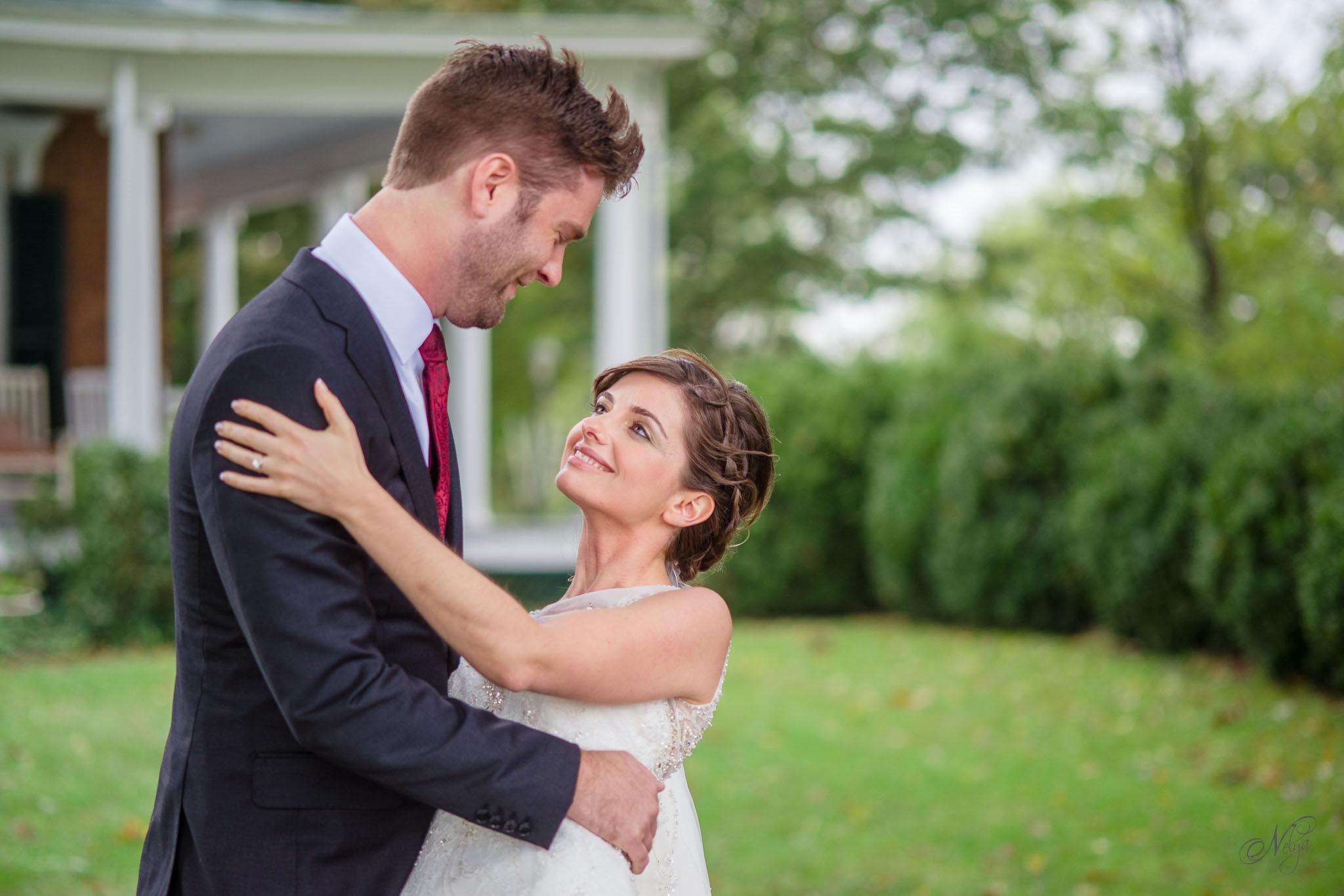 Rockwood manor wedding-20