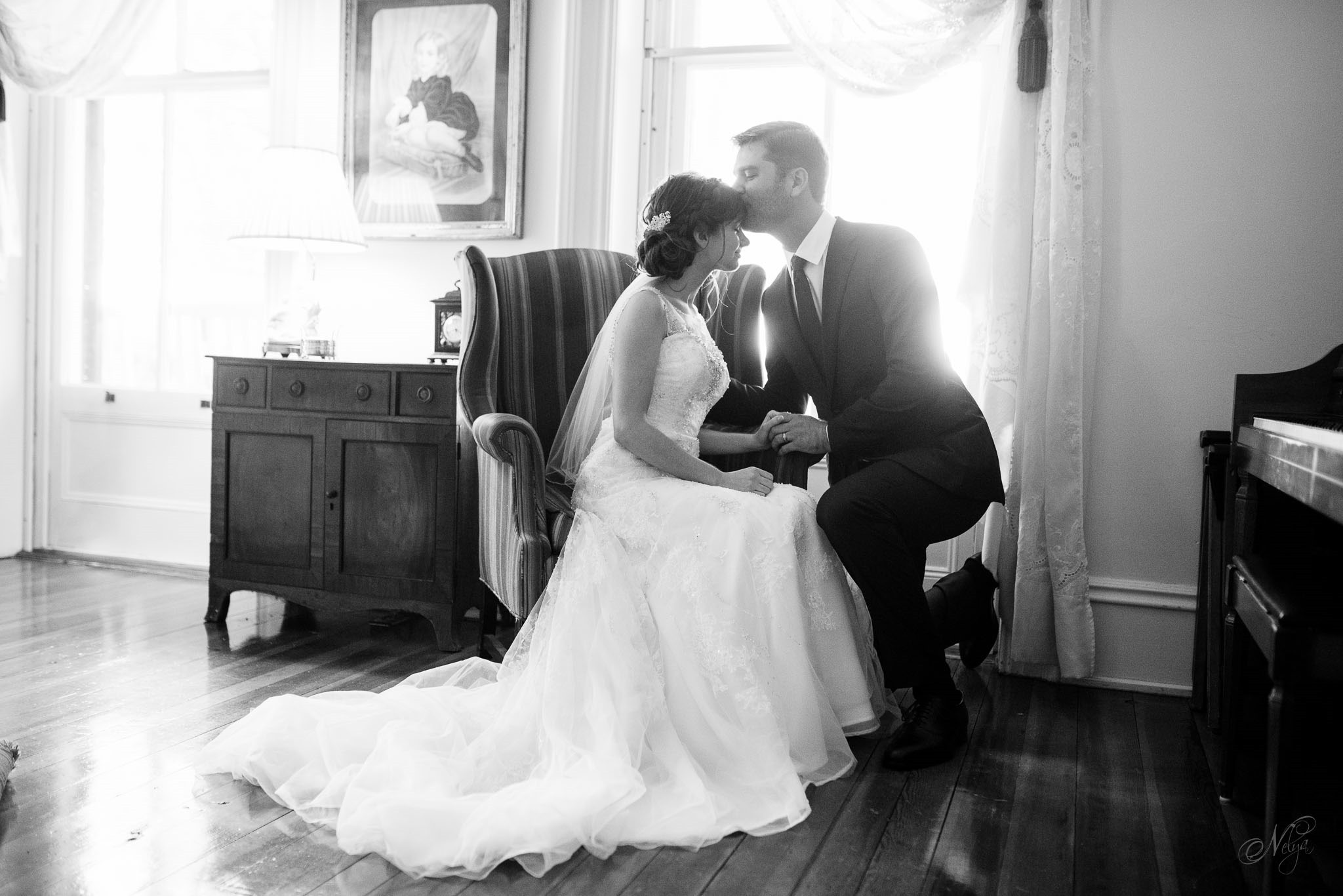 Rockwood manor wedding-22
