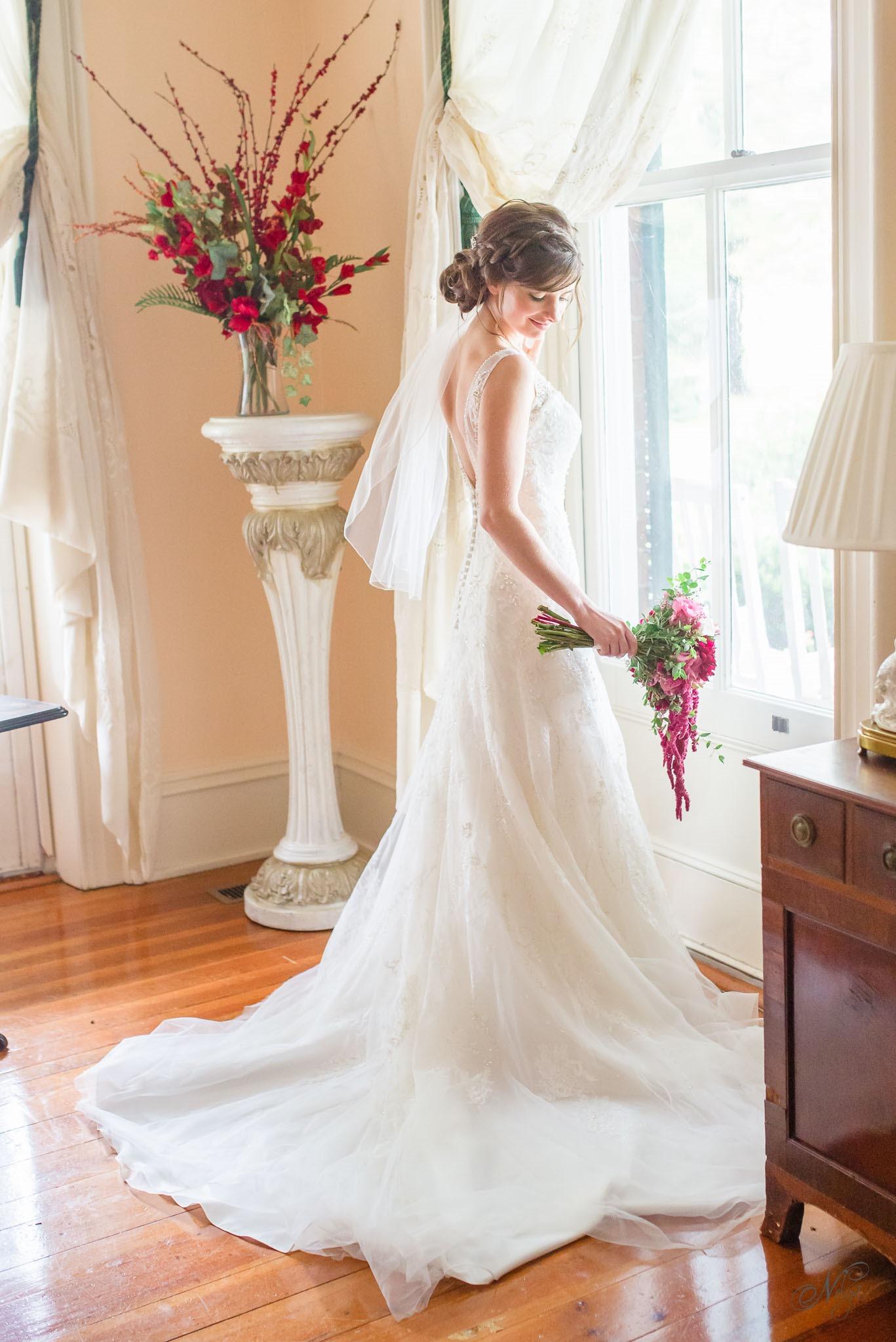 Rockwood manor wedding-29