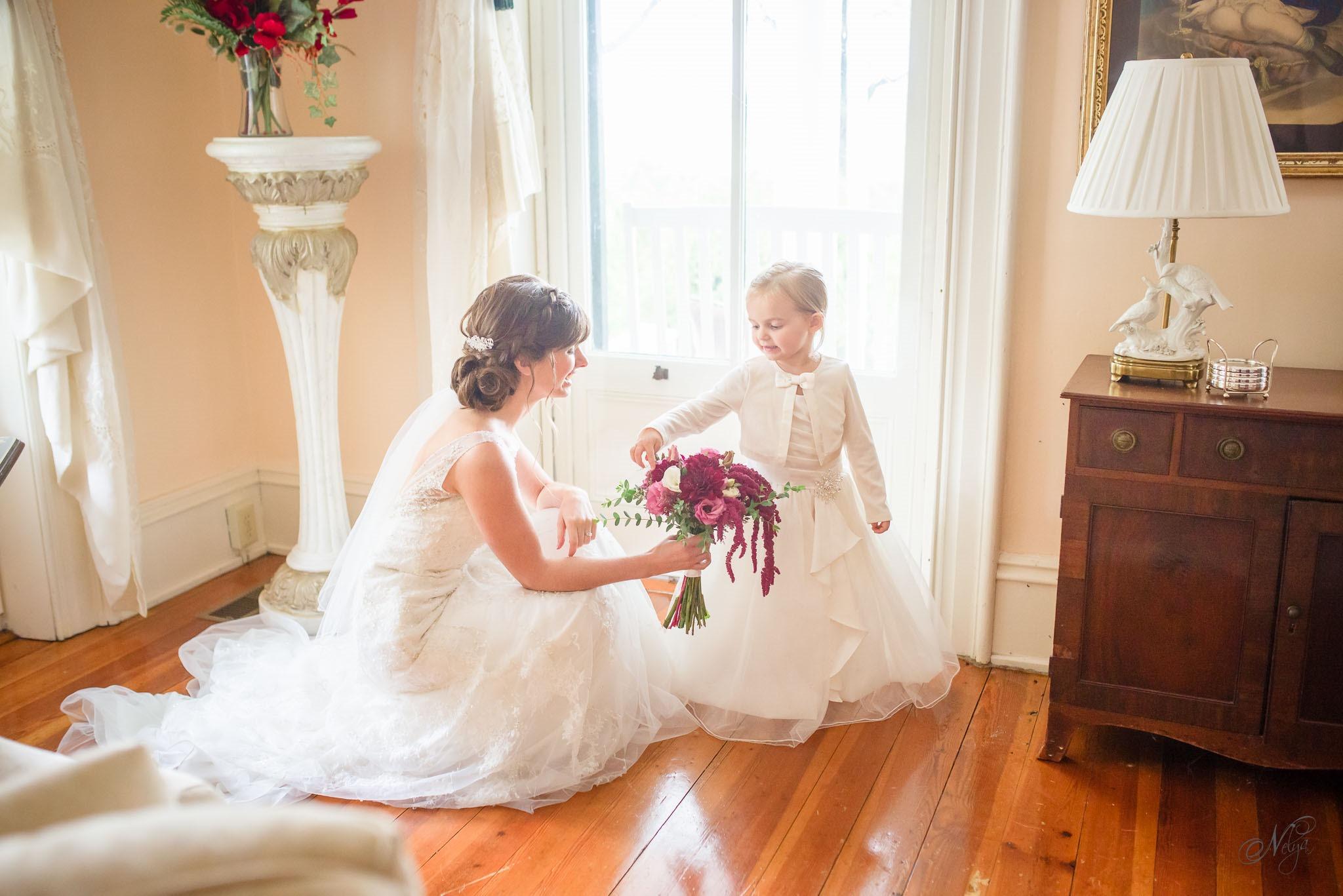 Rockwood manor wedding-31