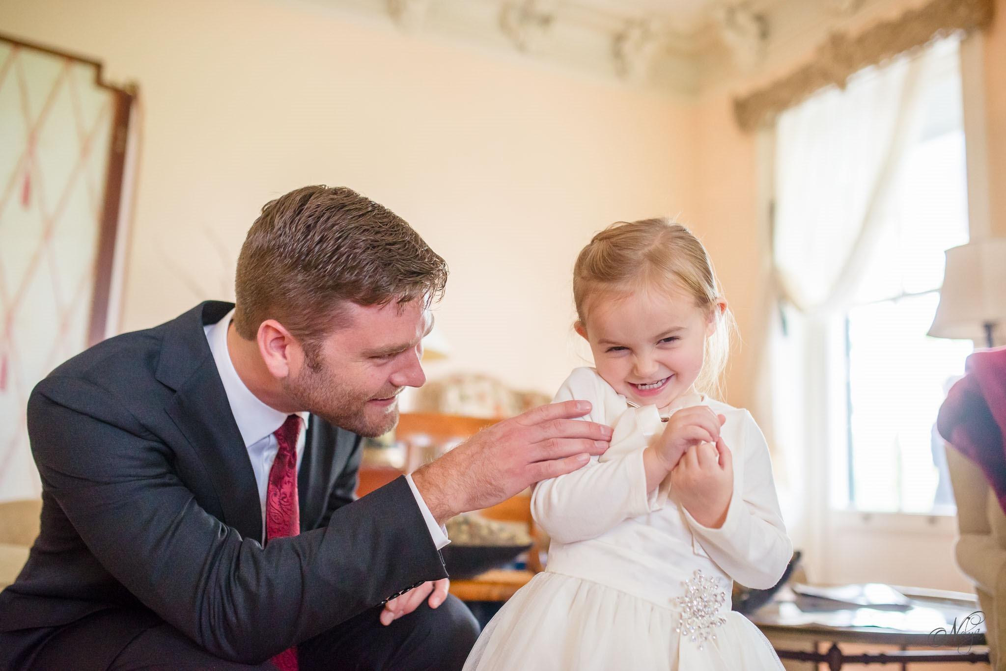 Rockwood manor wedding-33