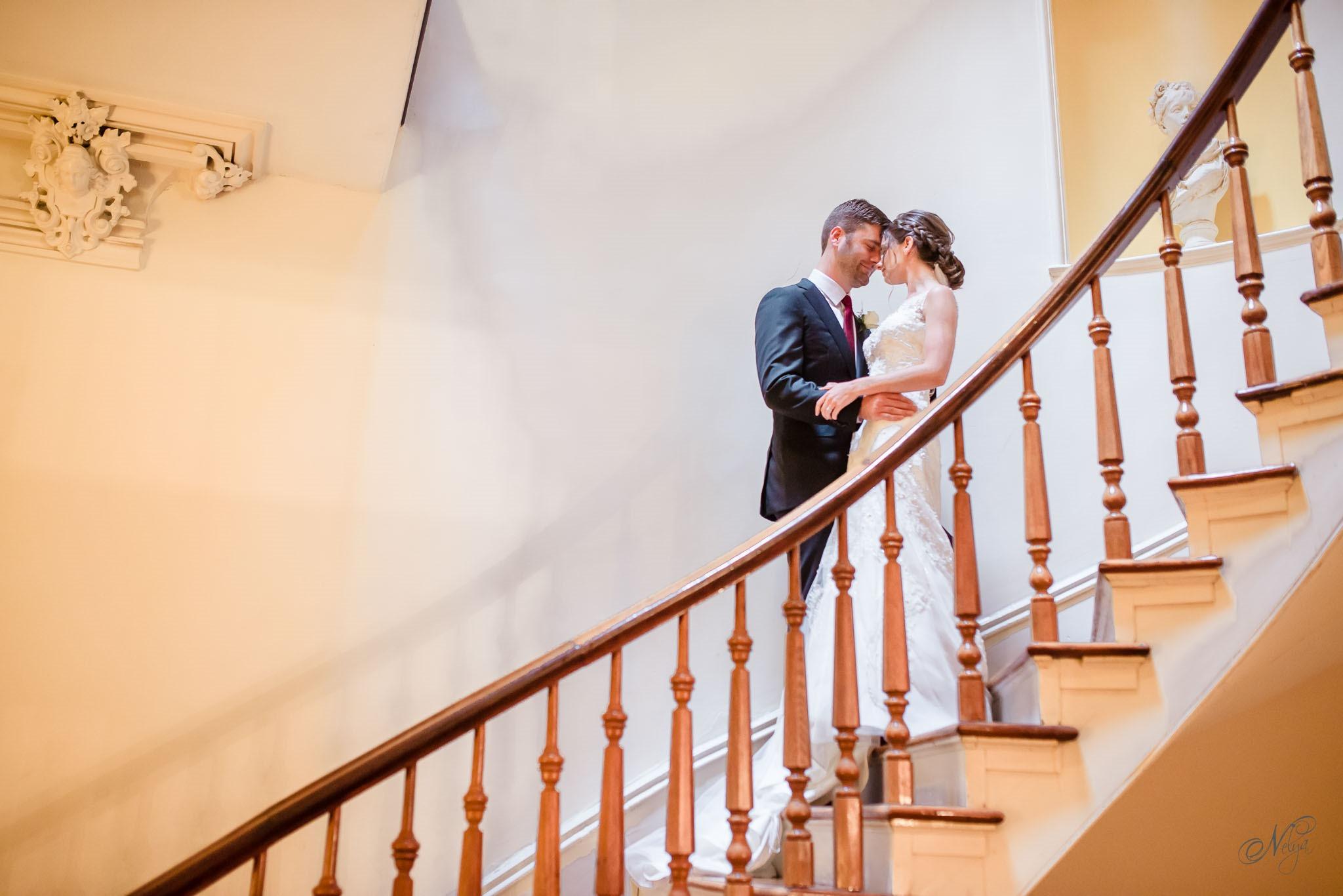 Rockwood manor wedding-35