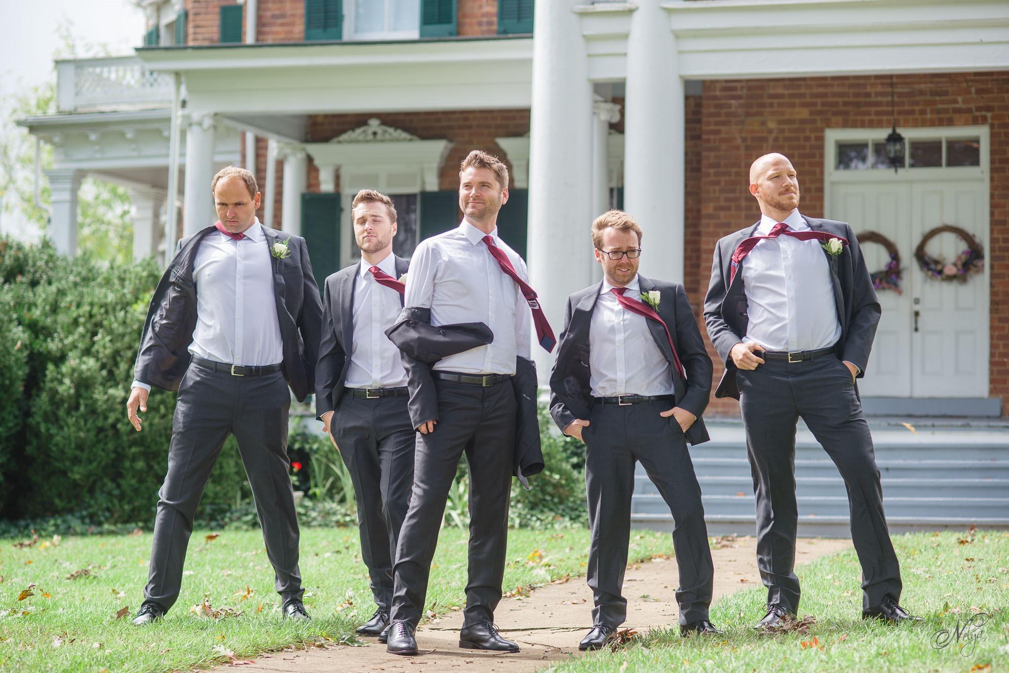 Rockwood manor wedding-37