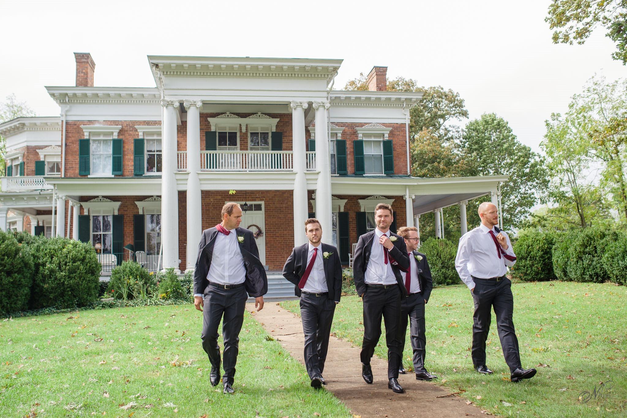 Rockwood manor wedding-40