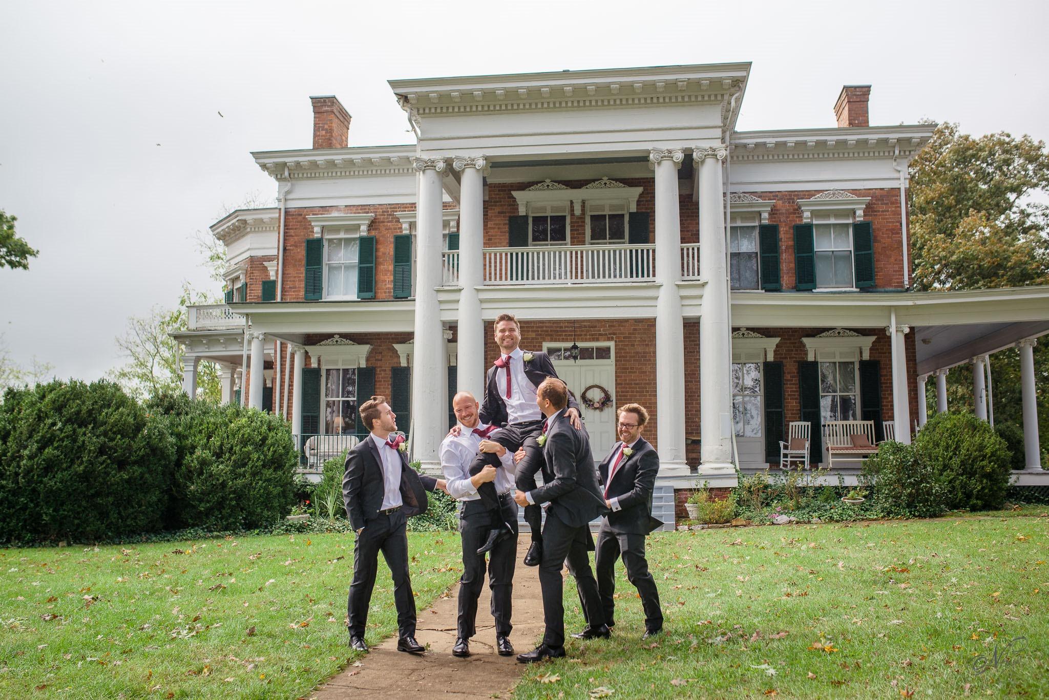 Rockwood manor wedding-43