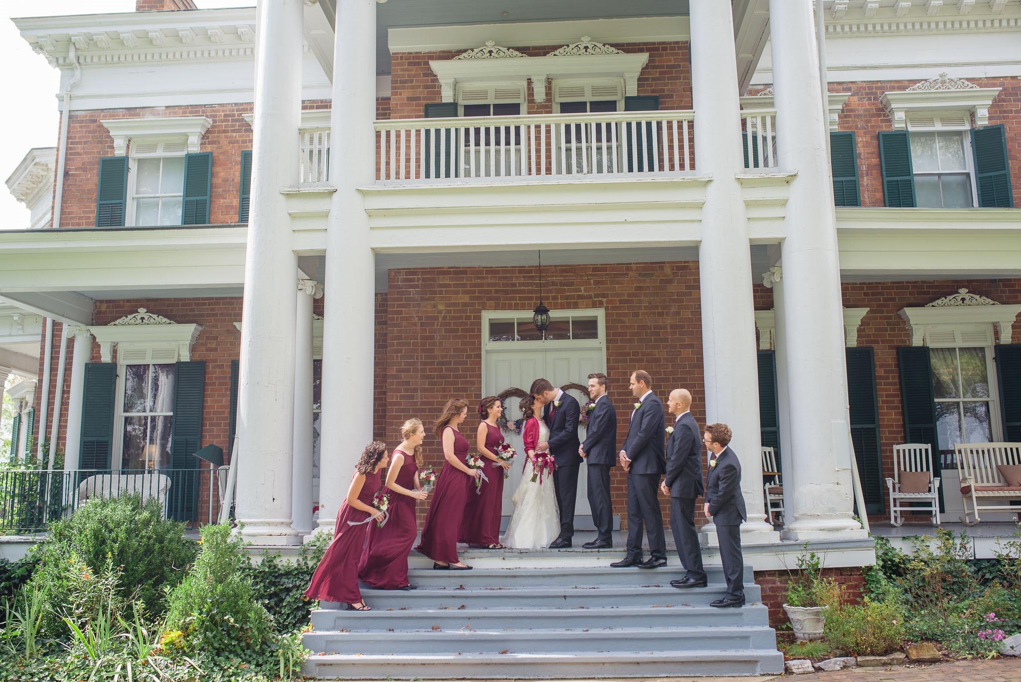Rockwood manor wedding-46