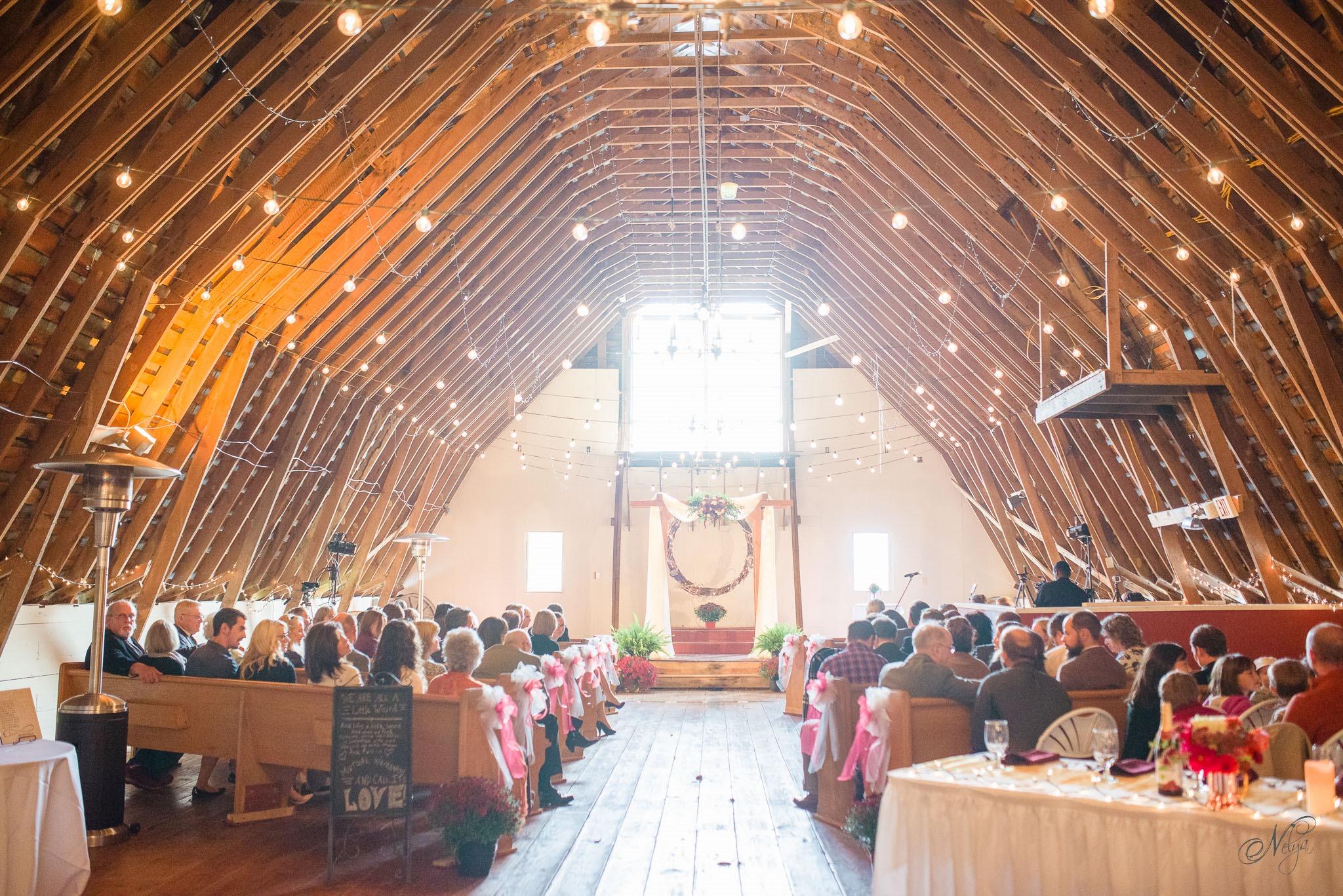 Rockwood manor wedding-56