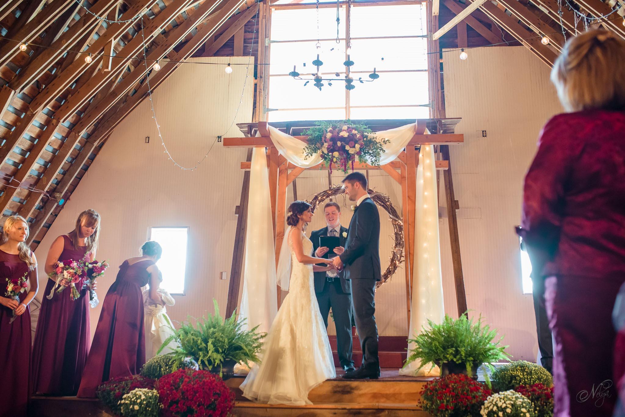 Rockwood manor wedding-62