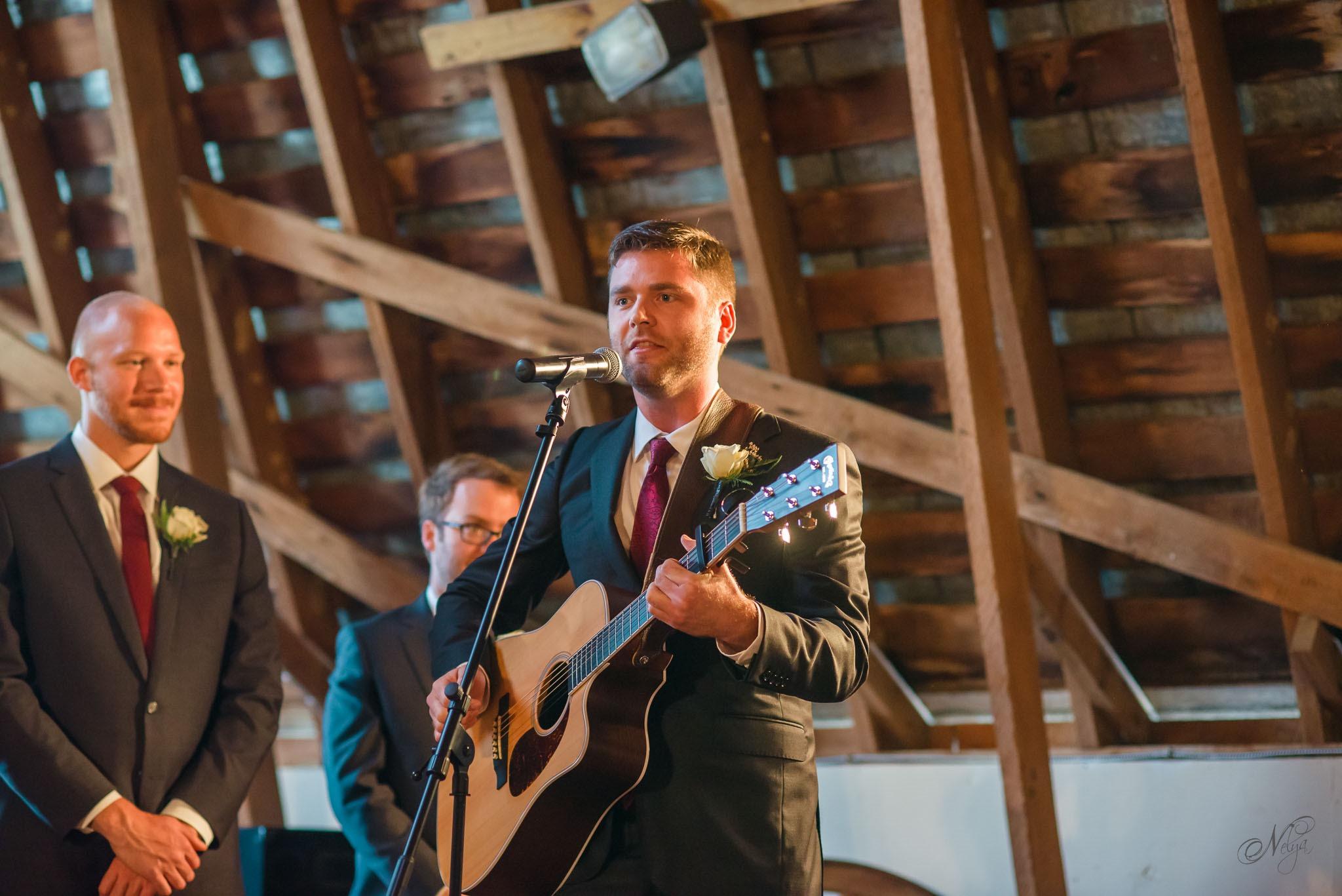 Rockwood manor wedding-65