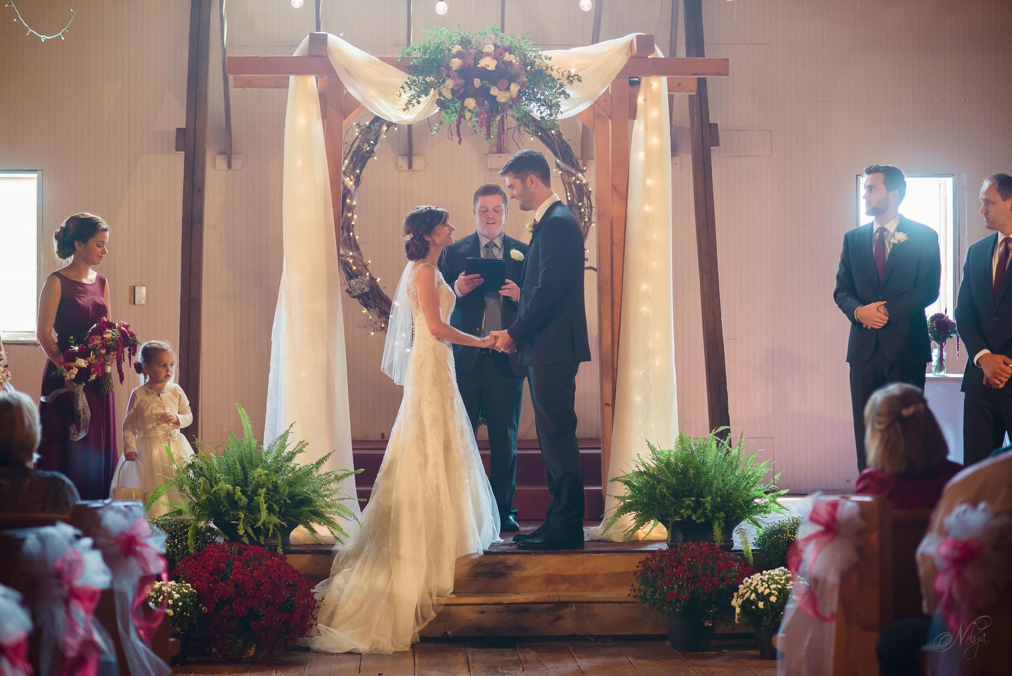 Rockwood manor wedding-69