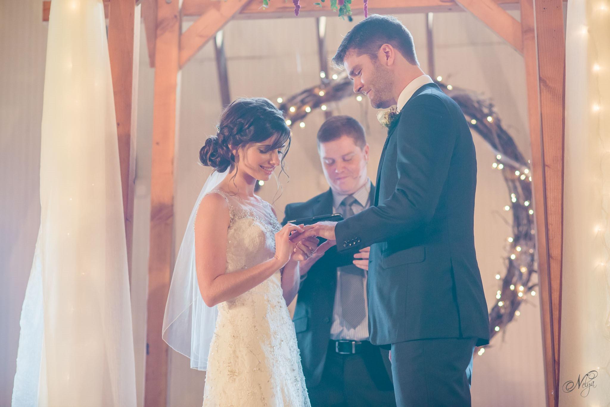 Rockwood manor wedding-71