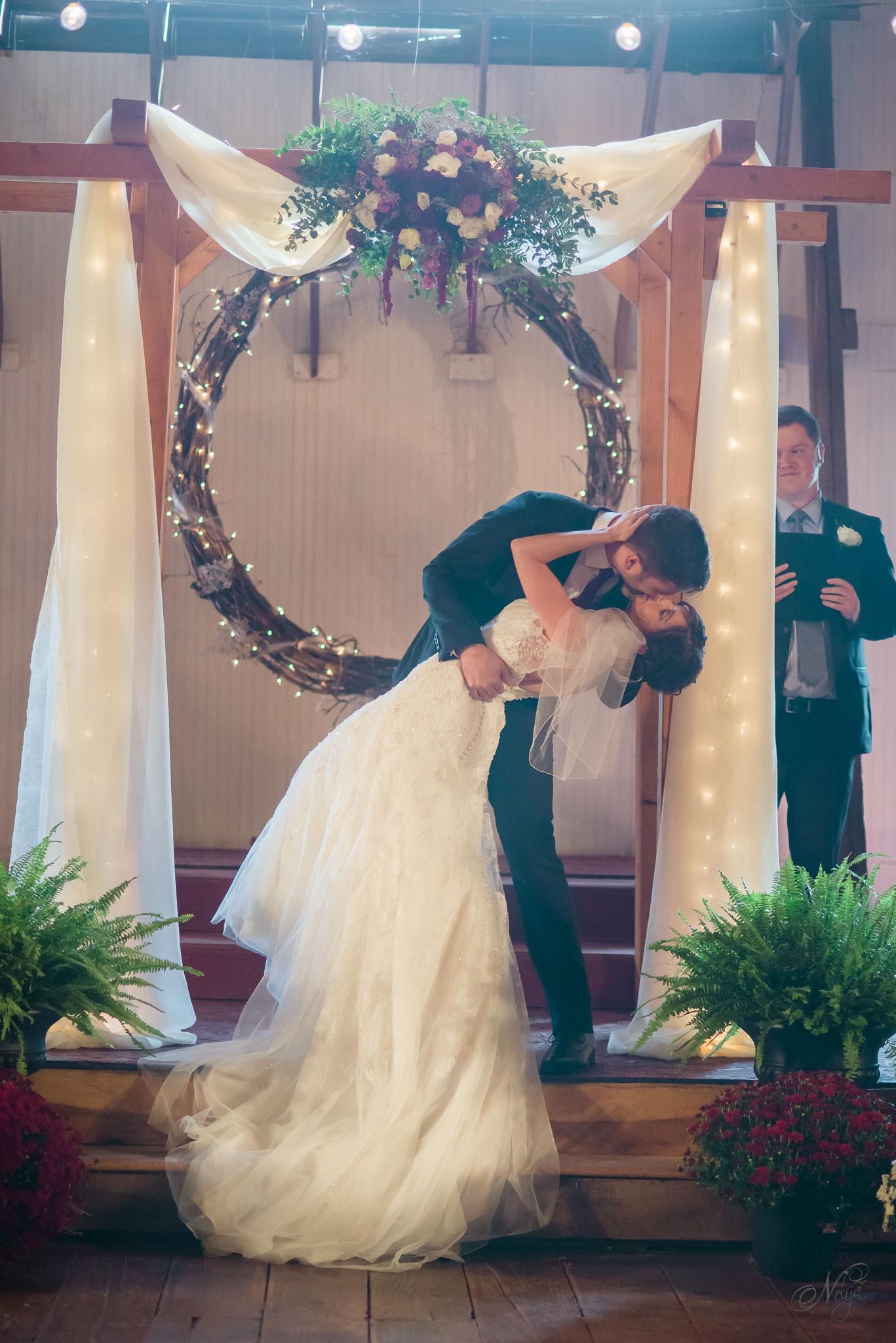 Rockwood manor wedding-72