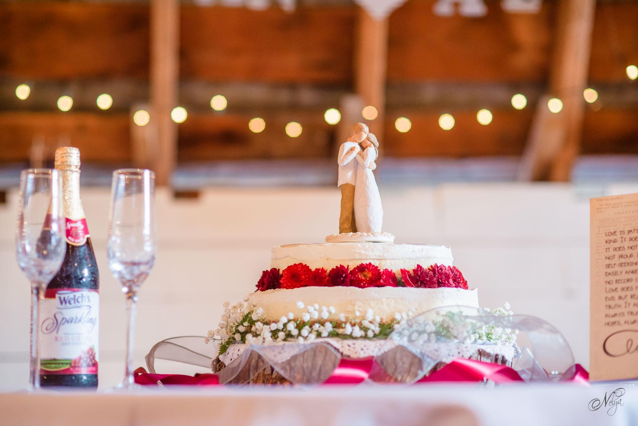 Rockwood manor wedding-83