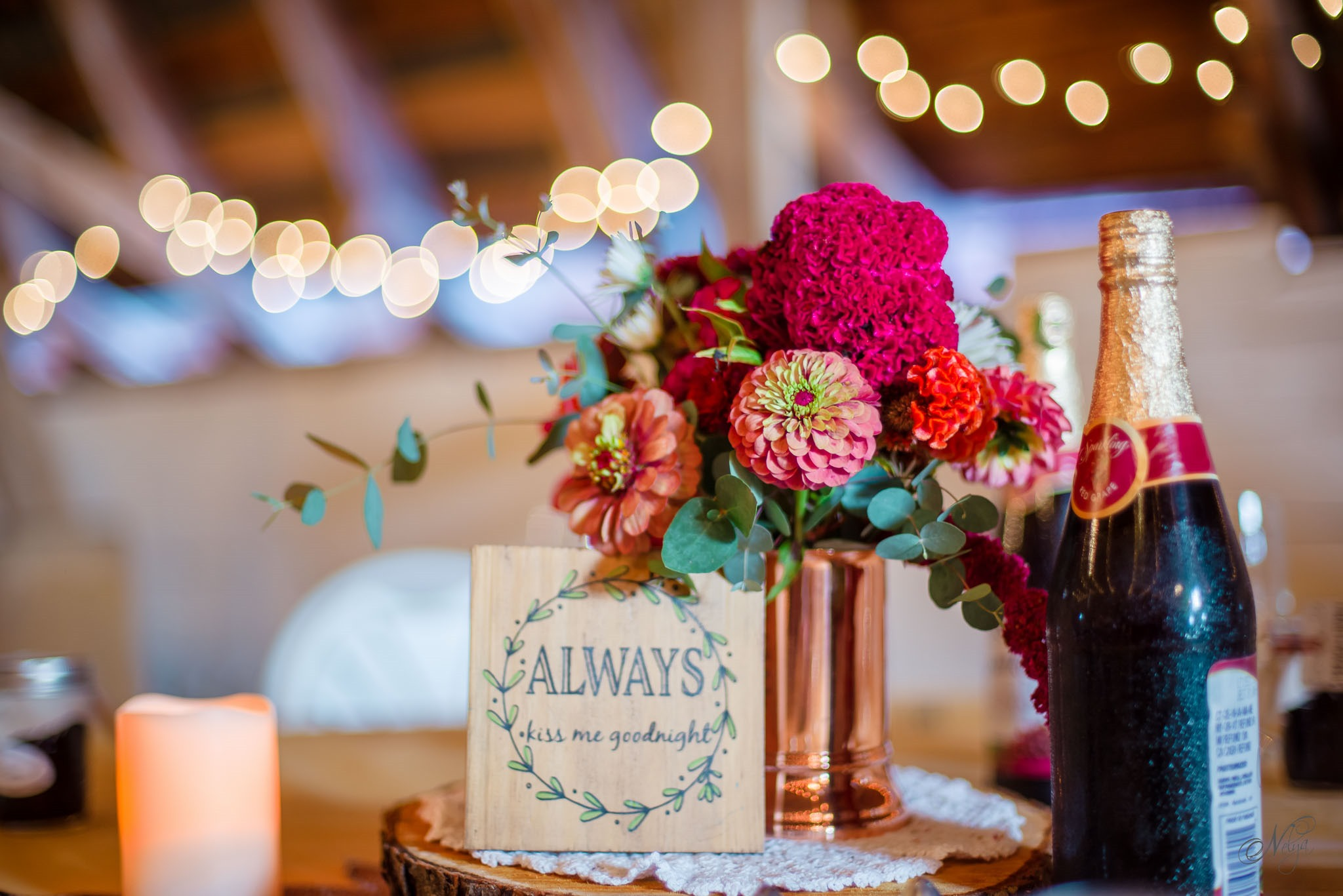 Rockwood manor wedding-85