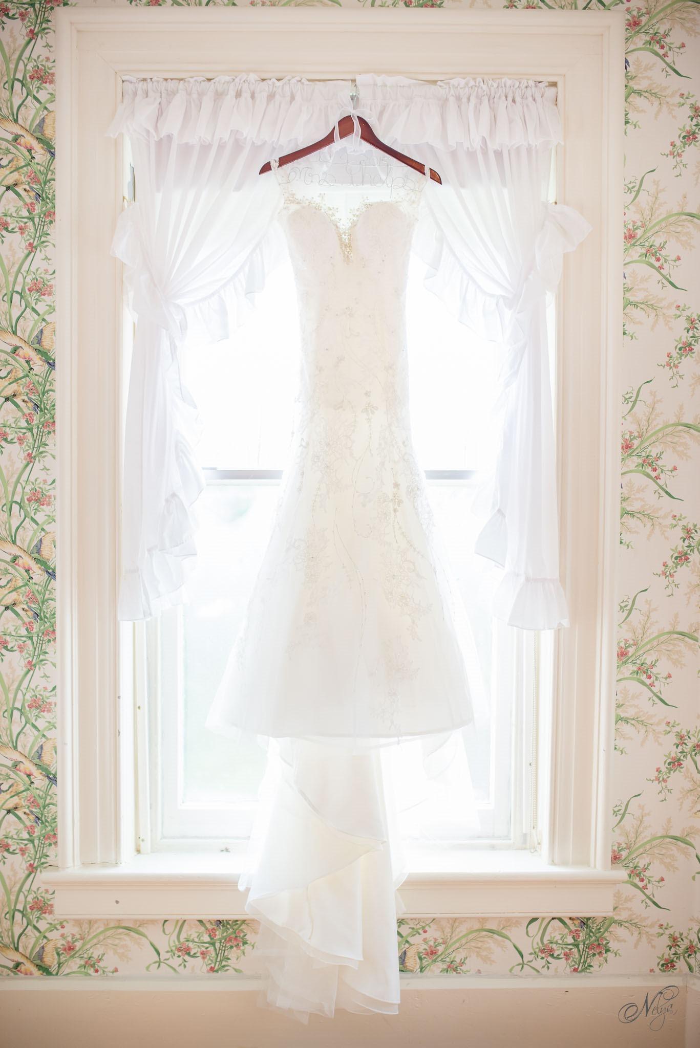 Rockwood manor wedding-8