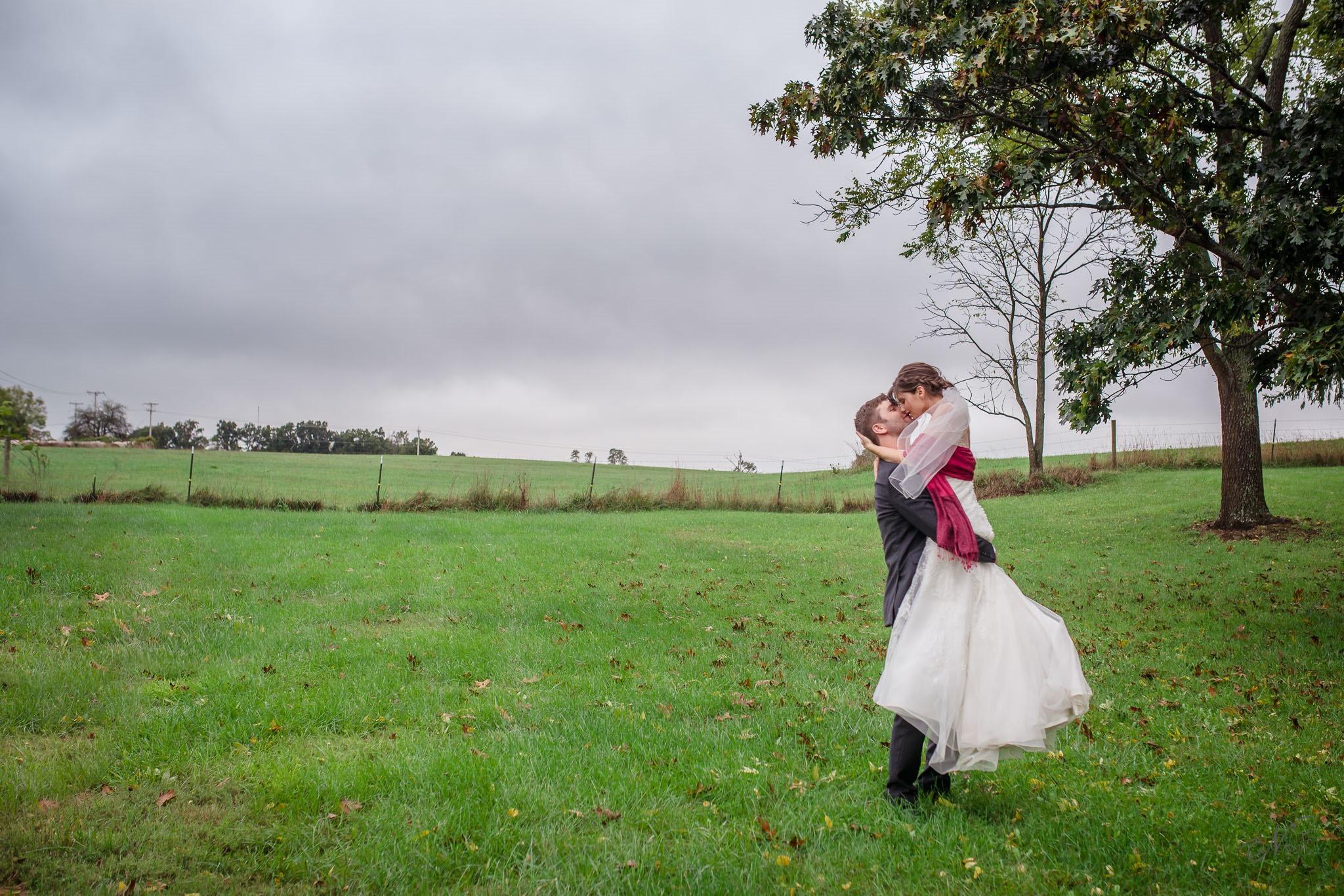 Rockwood manor wedding-91