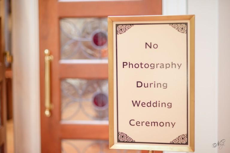 Wedding planning Tips: church ceremony photos