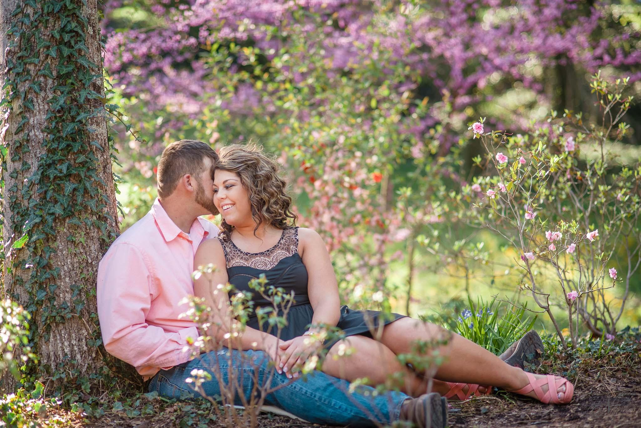 Biltmore gardens proposal-5363