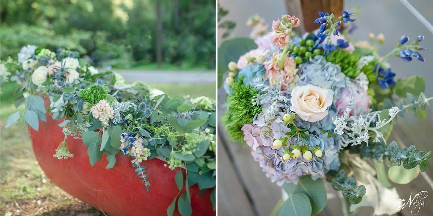 Biancas floral designs