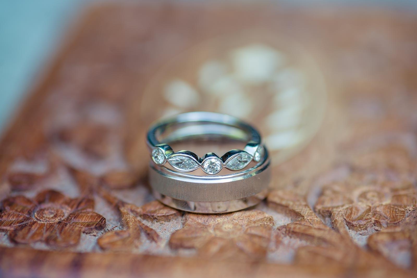 cades cove wedding-8629
