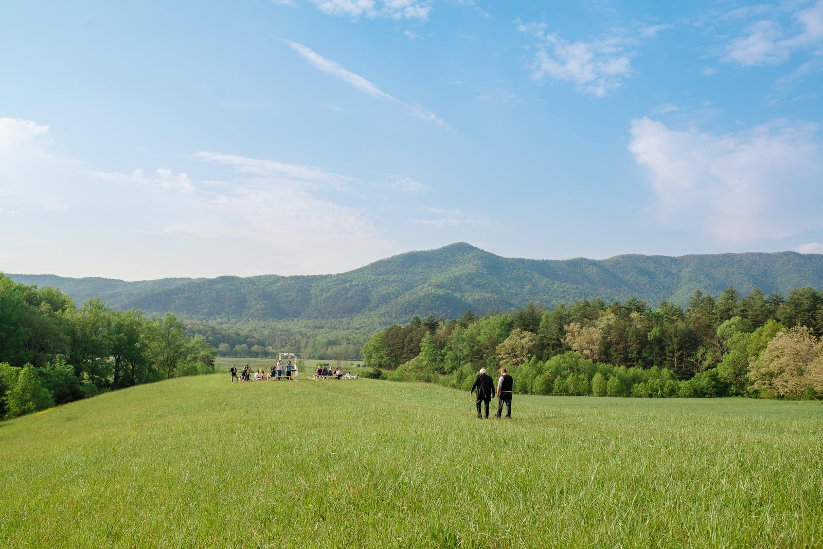 cades cove wedding-8805