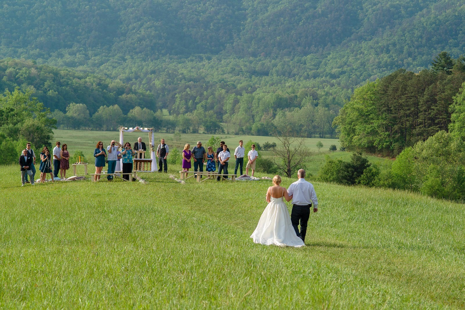 cades cove wedding-8826