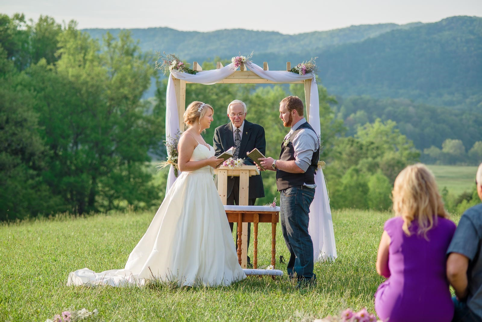 cades cove wedding-8871