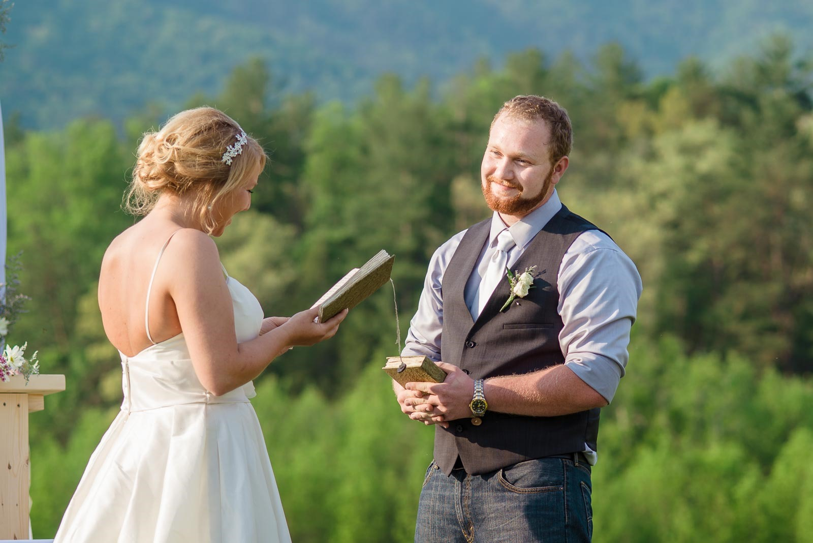 cades cove wedding-8875