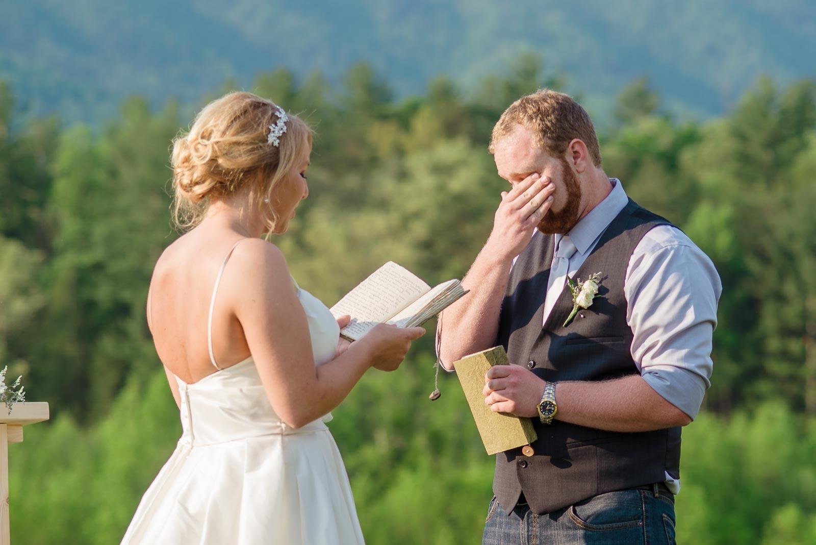cades cove wedding-8885