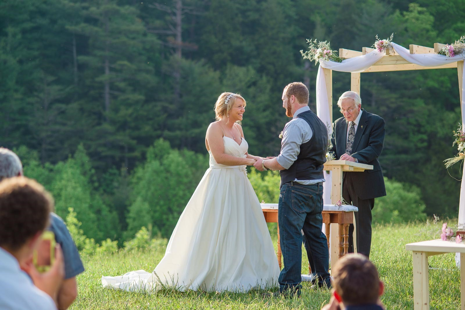 cades cove wedding-8890