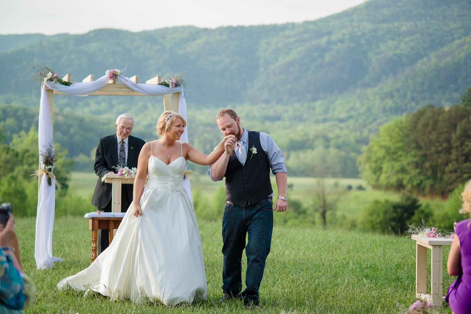 cades cove wedding-8983