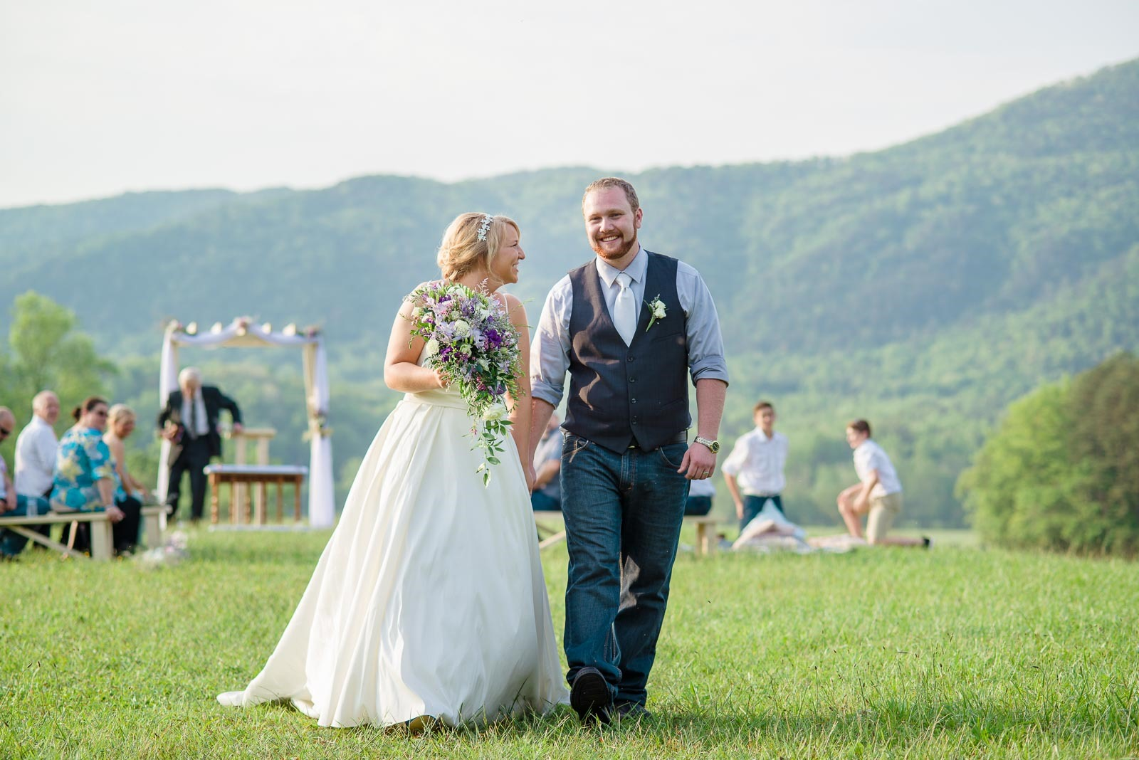 cades cove wedding-8995