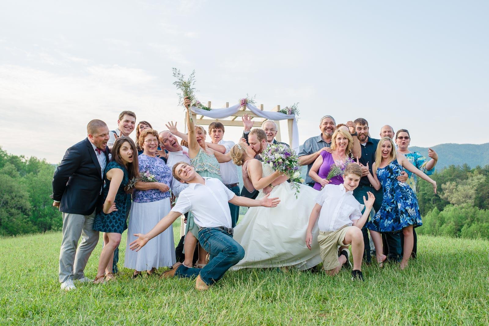 cades cove wedding-9016