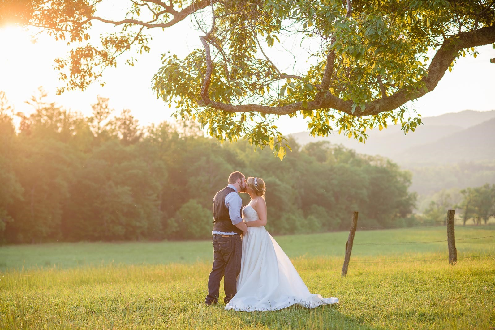 cades cove wedding-9215