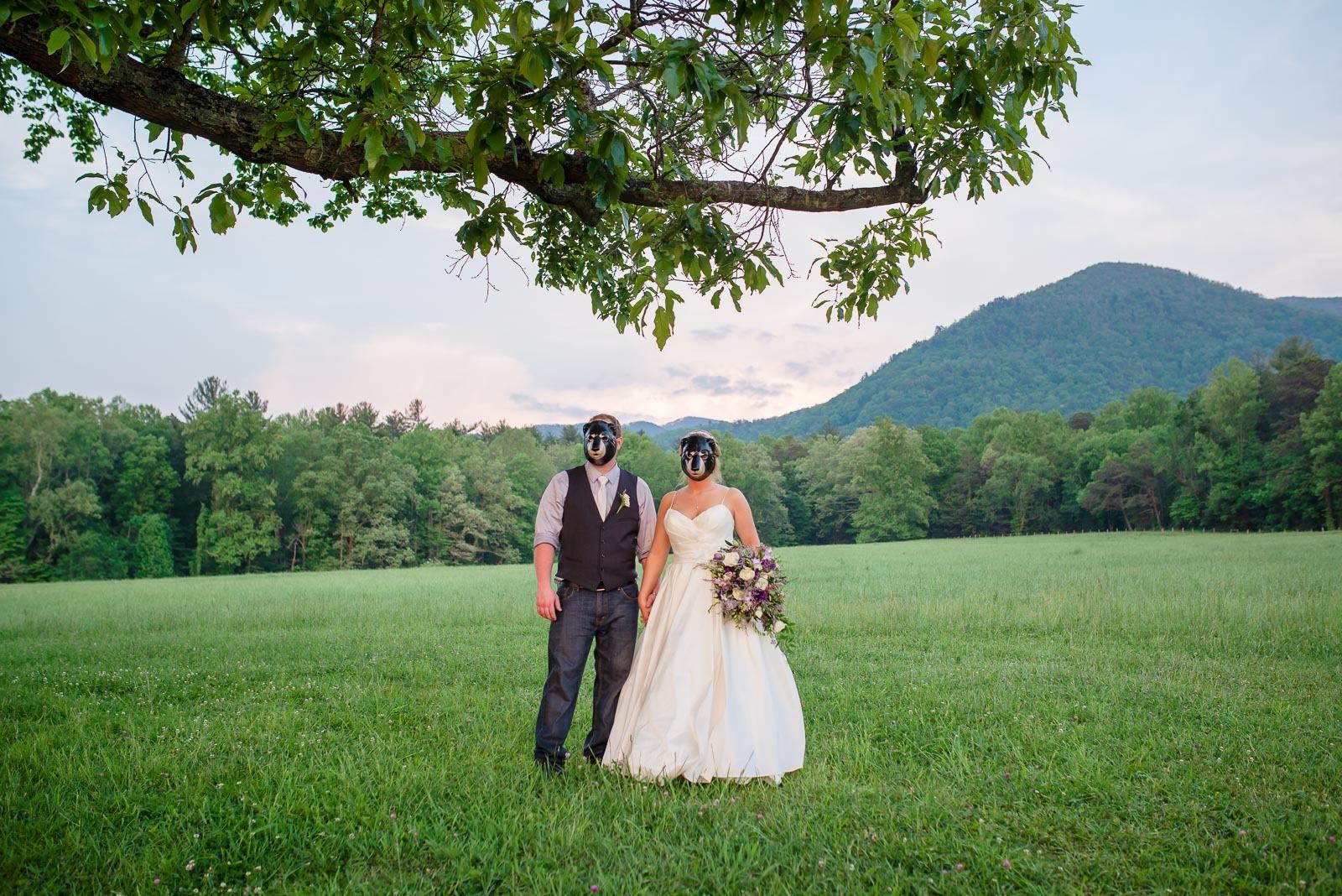 cades cove wedding-9368