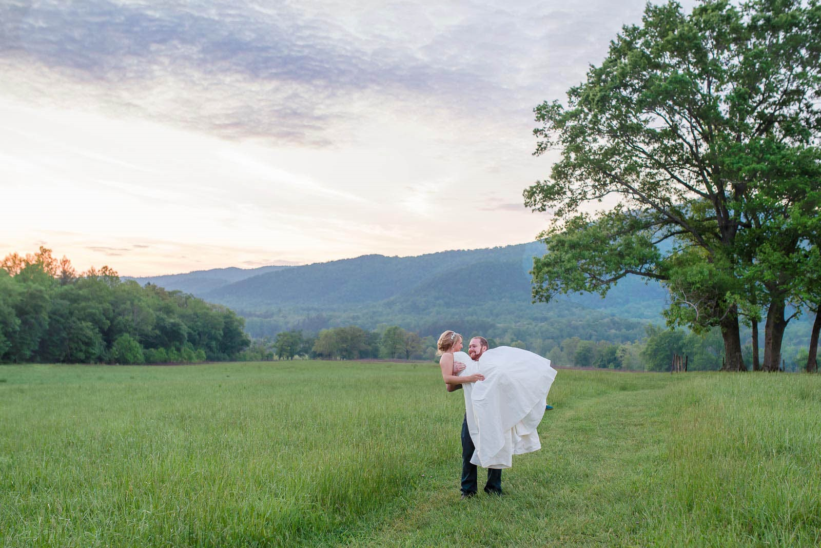 cades cove wedding-9385
