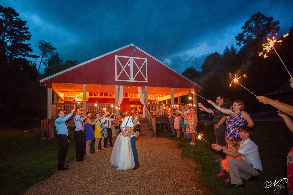 Sampsons hollow wedding-2089
