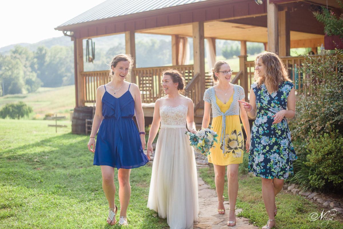 Sampsons hollow wedding-5642