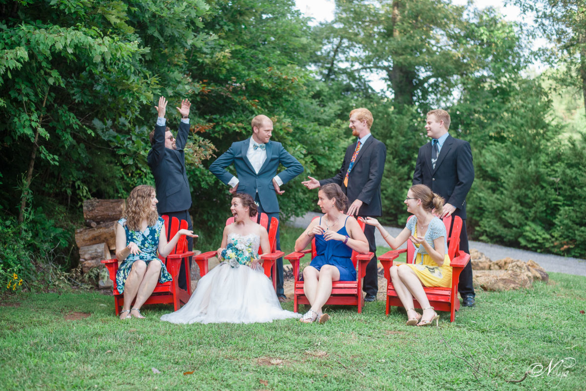 Sampsons hollow wedding-5665