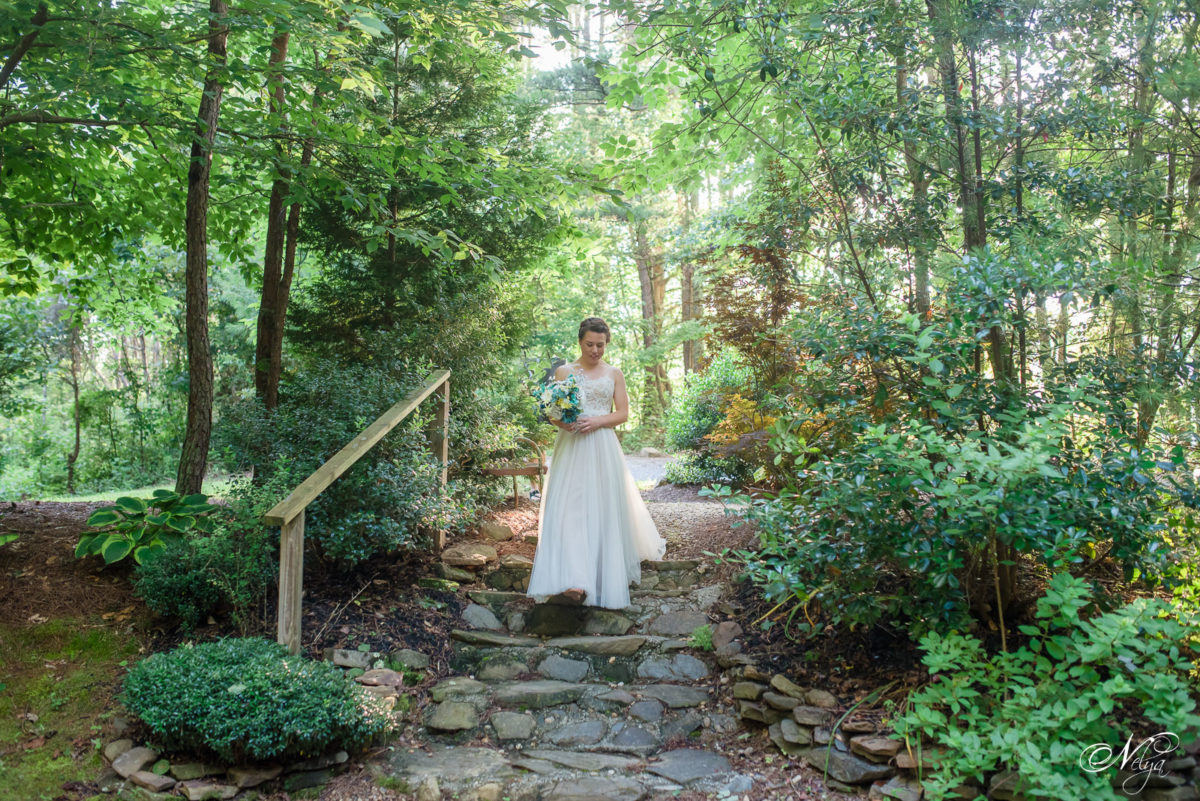 Sampsons hollow wedding-5751