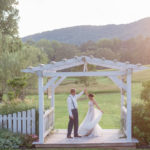 Sampson's Hollow Wallend TN wedding | Kristina +Justin