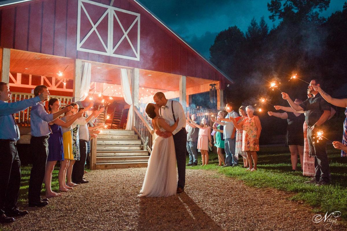 Sampsons hollow wedding-6182