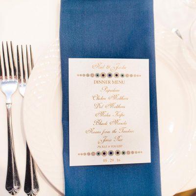 Griffin Gate Wedding Reception Lexington KY